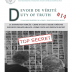 "<a href=""/fr/content/devoir-de-v%C3%A9rit%C3%A9-14-duty-truth-14-0"">Devoir de Vérité #14 - Duty of Truth #14</a>"